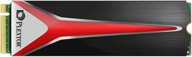 Plextor M8Pe SSD 512GB M.2 2280 PCIe PX-512M8PeG