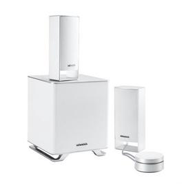 Microlab M-600 2.1 White