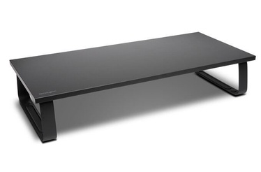 Стойка Kensington Extra Wide Monitor Stand Black