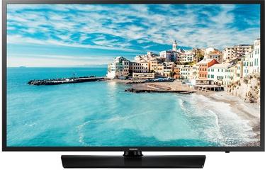 Televizorius Samsung HG32EJ470