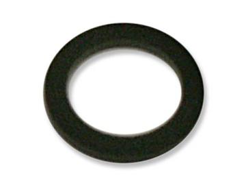 Резиновое уплотнение Tycner 2467/SEN, 10 шт.