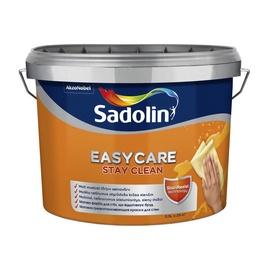 Krasa Sadolin Easycare BW, balts, 2.5 l