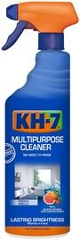 Universalus valiklis KH-7, 750 ml
