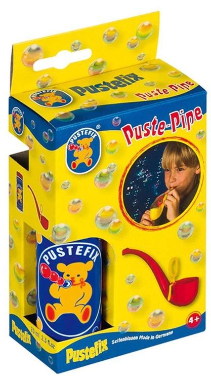 Pustefix Bubble Pipe 70ml