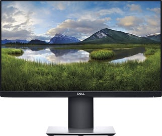 Monitorius Dell P2219HC