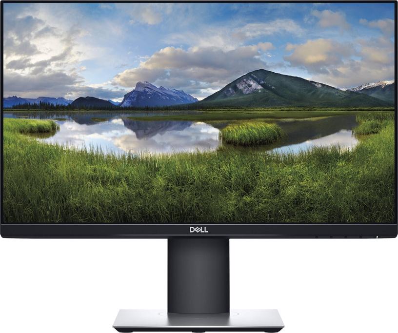 Monitorius Dell P2219HC