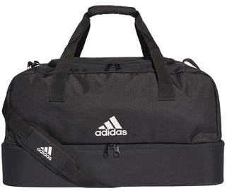 Adidas Tiro Duffel BC Medium Black DQ1080