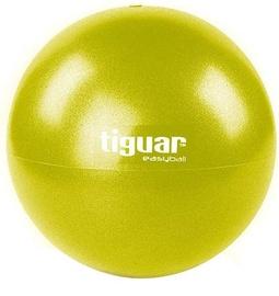 Tiguar Easy Ball 23cm Green