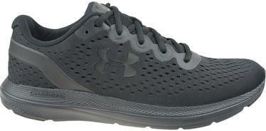 Спортивная обувь Under Armour, черный, 41