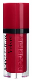Lūpu krāsa BOURJOIS Paris Rouge Edition Velvet 01, 7.7 ml