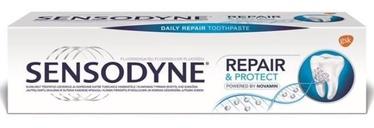 Sensodyne Repair Protect Toothpaste 75ml