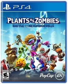Игра для PlayStation 4 (PS4) Electronic Arts