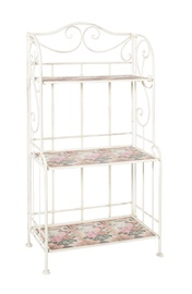 Teresa Rose Shelf 76282