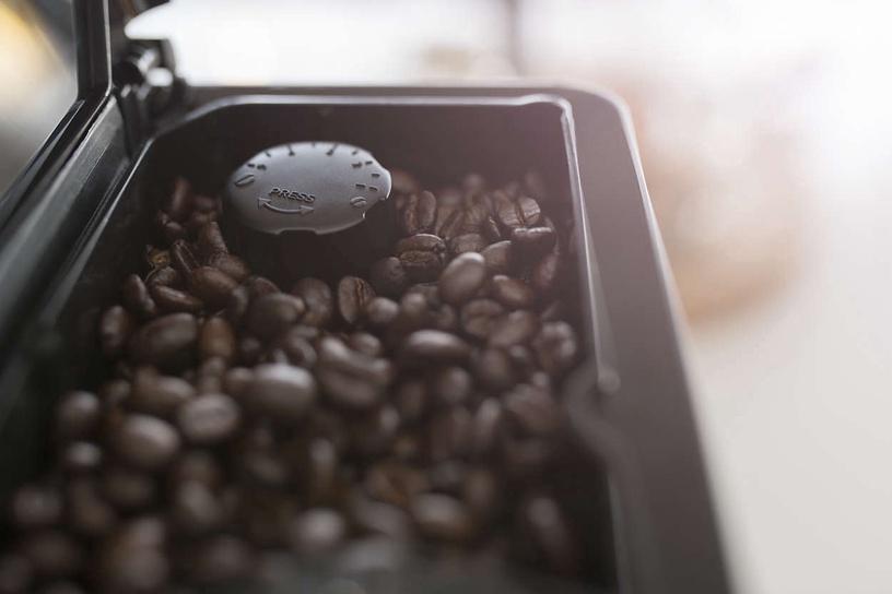 Kafijas automāts Philips Series 5000 Incanto EP5360/10