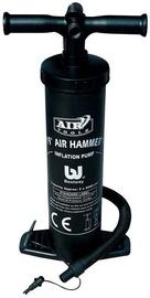 Bestway Air Hammer 48cm