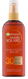 Garnier Body Oil SPF20 150ml