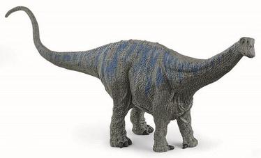 Schleich Dinosaurs Brontosaurus 15027