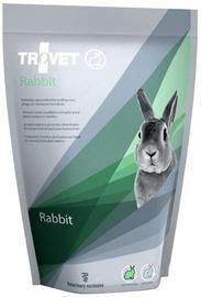 Trovet Rabbit 1.2kg