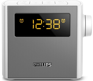 Philips Clock Radio AJ4300W/12