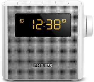Philips Clock Radio AJ4300W/12