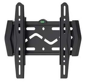 Televizoriaus laikiklis NewStar Wall Mount For TV 22-40'' Black