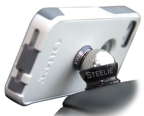 Niteize Steelie Car Mount Kit