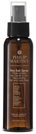 Philip Martin's Sea Salt Spray 100ml