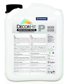 Gruntas Chemolak Decorhit P, 5 L