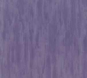 Viniliniai tapetai Limonta Cloe 92415