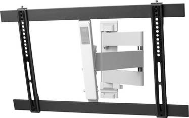 One For All WM6652 TV Wall Mount 32-84""