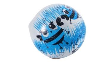 Мяч jf-929, 23 см