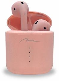 Ausinės Media-Tech R-Phones Pro+ Pink, belaidės