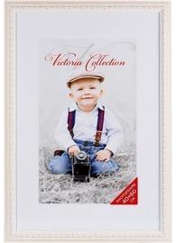 Victoria Collection Seoul Photo Frame 40x60cm White