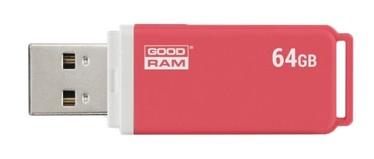 GoodRam UMO2 64GB USB 2.0 Orange
