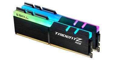 Оперативная память (RAM) G.SKILL Triden Z RGB F4-4400C19D-64GTZR DDR4 32 GB CL19 4400 MHz