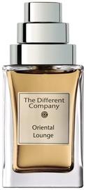 The Different Company Oriental Lounge 90ml EDP Unisex