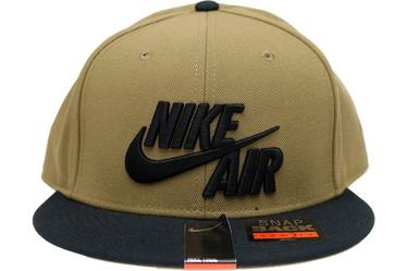 Nike Cap Air True 805063-245 Brown Unisex