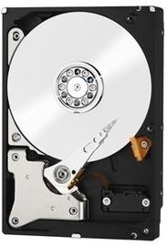 Western Digital Red 4TB IntelliPower SATA3 64MB WD40EFRX