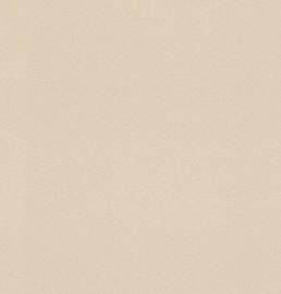 Viniliniai tapetai 607772