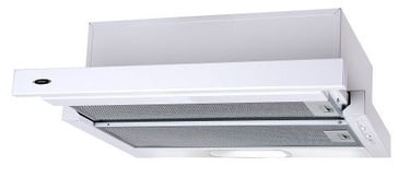 Akpo WK 7 Light Eco 50 White