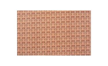 Guminė grindų danga Okko Thema Lux M10902, 65 cm