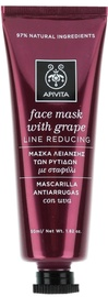 Apivita Face Mask Grape 50ml