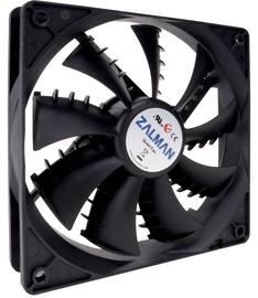 Zalman Ultra Quiet Fan 120mm ZM-F3(SF)