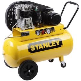 Stanley 28FA541STN015