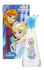Corine De Farme Frozen 30ml EDT