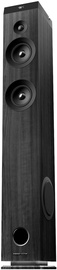 Belaidė kolonėlė Energy Sistem Tower 7 True Black, 100 W