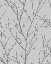 Viniliniai tapetai Graham&Brown Evita Water Silk 104754