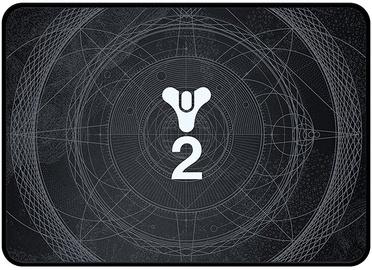 Razer Goliathus Medium (Speed) Destiny 2 Edition