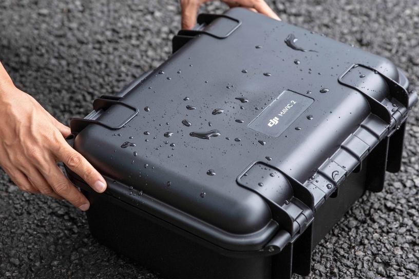 DJI Protector Case For Mavic 2 Black