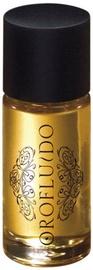 Orofluido Elixir 5ml